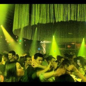 FLUXX, San Diego - Bars, Clubs und Events weltweit - Banananights