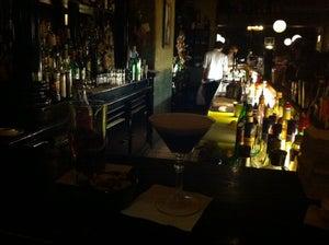 Havana Club, München - Bars, Clubs und Events weltweit - Banananights