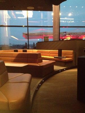 Adlib, Frankfurt - Bars, Clubs und Events weltweit - Banananights