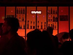 Molotow, Hamburg - Bars, Clubs und Events weltweit - Banananights