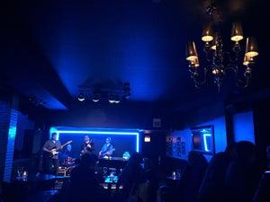 The Joynt, Chicago - Bars, Clubs und Events weltweit - Banananights
