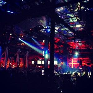 Gaia Boutique Club, Bukarest - Bars, Clubs und Events weltweit - Banananights