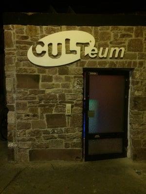 Culteum, Karlsruhe - Bars, Clubs und Events weltweit - Banananights