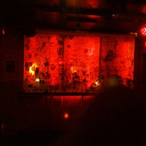 Cobra Bar, Hamburg - Bars, Clubs und Events weltweit - Banananights