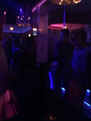 Agostea, Karlsruhe - Bars, Clubs und Events weltweit - Banananights