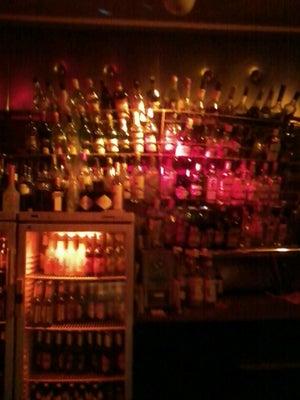 Lolita Bar, Kassel - Bars, Clubs und Events weltweit - Banananights