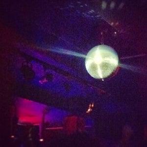 Studio 672, Köln - Bars, Clubs und Events weltweit - Banananights