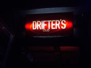 Drifters Club GmbH, Freiburg - Bars, Clubs und Events weltweit - Banananights