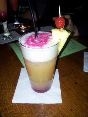 Mai Tai, Köln - Bars, Clubs und Events weltweit - Banananights