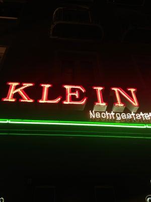 Klein Köln, Köln - Bars, Clubs und Events weltweit - Banananights