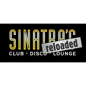 Sinatra's dancing, Bremen - Bars, Clubs und Events weltweit - Banananights