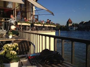 Rheinterasse, Konstanz - Bars, Clubs und Events weltweit - Banananights