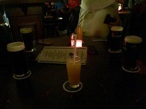 An Sibin, Darmstadt - Bars, Clubs und Events weltweit - Banananights