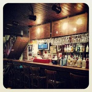 45 Pub, Da ' an Bezirk - Bars, Clubs und Events weltweit - Banananights