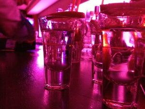 Willenlos, München - Bars, Clubs und Events weltweit - Banananights