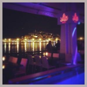 Lio, Ibiza - Bars, Clubs und Events weltweit - Banananights