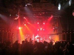 Sound Museum Vision, Shibuya - Bars, Clubs und Events weltweit - Banananights
