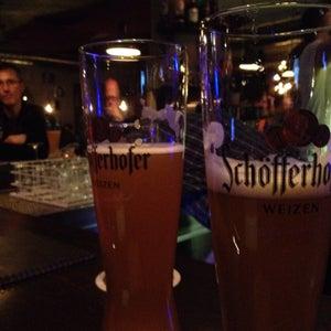 Kaffeemühle, Oberstdorf - Bars, Clubs und Events weltweit - Banananights