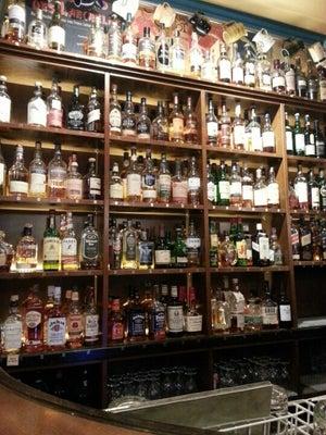 Schlappen, Freiburg - Bars, Clubs und Events weltweit - Banananights