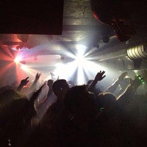 Rise, Boston - Bars, Clubs und Events weltweit - Banananights