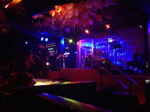 Il Canto, Mexico City - Bars, Clubs und Events weltweit - Banananights