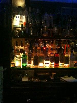 Casa Bar, Buenos Aires - Bars, Clubs und Events weltweit - Banananights