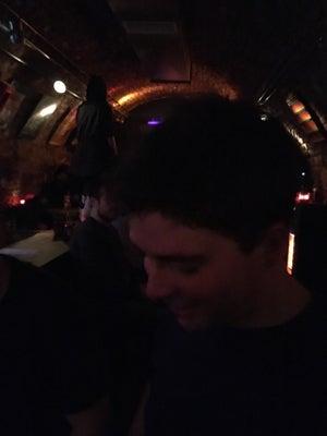 Cave, Frankfurt - Bars, Clubs und Events weltweit - Banananights