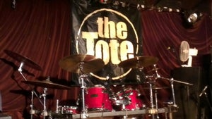 The tote, Collingwood - Bars, Clubs und Events weltweit - Banananights