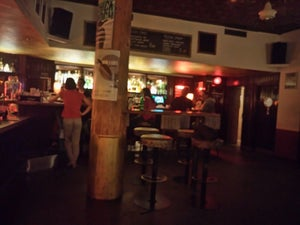 Klimperkasten Bar, Konstanz - Bars, Clubs und Events weltweit - Banananights