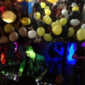 L1 Club, Leipzig - Bars, Clubs und Events weltweit - Banananights
