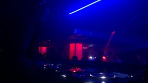 Ambar Nightclub, Perth - Bars, Clubs und Events weltweit - Banananights