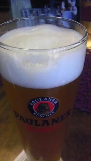 Capone, Kaiserslautern - Bars, Clubs und Events weltweit - Banananights