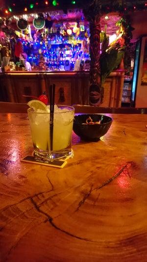 Hula Bula Bar, Perth - Bars, Clubs und Events weltweit - Banananights