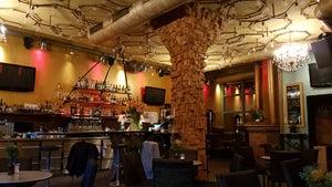 Ozon Club, Pforzheim - Bars, Clubs und Events weltweit - Banananights