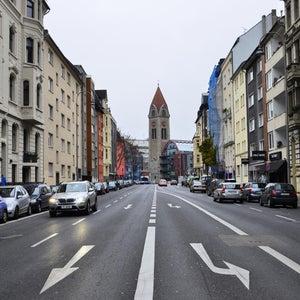 Gedankengut, Köln - Bars, Clubs und Events weltweit - Banananights