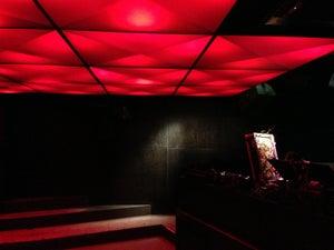 Bob Beaman, München - Bars, Clubs und Events weltweit - Banananights