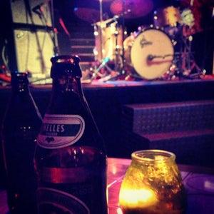 Milla, München - Bars, Clubs und Events weltweit - Banananights