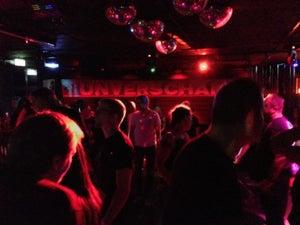 Unverschämt, Karlsruhe - Bars, Clubs und Events weltweit - Banananights