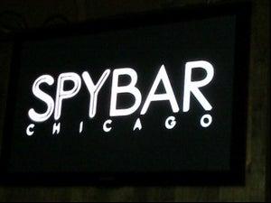 Spy Bar, Chicago - Bars, Clubs und Events weltweit - Banananights