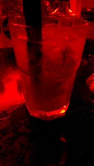 Café Bar Belushi, Friedrichshafen - Bars, Clubs und Events weltweit - Banananights