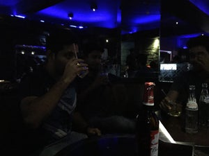 Enigma Pub, Bengaluru - Bars, clubs and events worldwide - Banananights