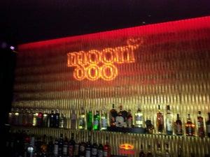 Moondoo, Hamburg - Bars, Clubs und Events weltweit - Banananights