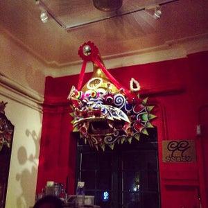 Sense 99, Hong Kong - Bars, Clubs und Events weltweit - Banananights