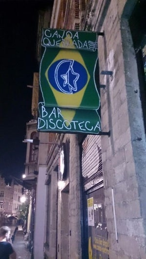 Canoa Quebrada, Brüssel - Bars, Clubs und Events weltweit - Banananights