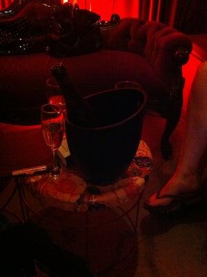 Dragenfly, Adelaide - Bars, Clubs und Events weltweit - Banananights