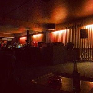 Salon des Amateurs, Düsseldorf - Bars, Clubs und Events weltweit - Banananights