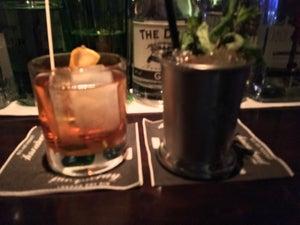 Luna Bar, Frankfurt am Main - Bars, Clubs und Events weltweit - Banananights
