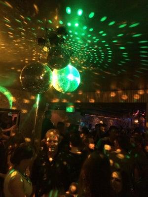 Mint, Perth - Bars, Clubs und Events weltweit - Banananights