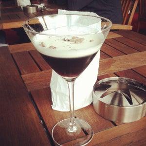 Mojitos, Düsseldorf - Bars, Clubs und Events weltweit - Banananights