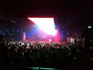 Crobar, Buenos Aires - Bars, Clubs und Events weltweit - Banananights